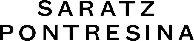 Saratz Hotel Logo