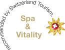 Spa Vitality Hotels